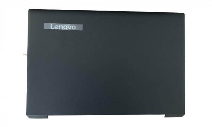 Capac display latop Lenovo Ideapad v110-15isk