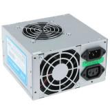SURSA PC ACCOPIA 600W INTEX, 600 Watt