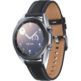 Samsung Galaxy Watch3, 41mm, Silver