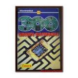 M.M. Buchholtzer - 300 circuite electronice