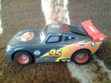 Disney Pixar Cars McQueen Carbon 11 cm jucarie copii