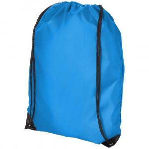 Lampa de carte flexibila Icelandic Blue, TG by AleXer, 8190122, Plastic, Albastru, saculet si lupa incluse