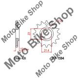 MBS Pinion fata 428 Z15, Cod Produs: JTF159415