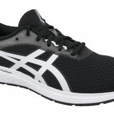 Pantofi alergare Asics Patriot 11 1011A568-001 pentru Barbati