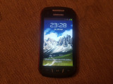 Cumpara ieftin Smartphone Samsung Galaxy Xcover 2 S7710 Red Liber retea livrare gratuita!, Neblocat