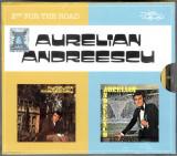 Aurelian Andreescu (2 CD - Electrecord - NM)
