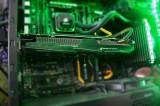 ASUS ROG Strix GeForce® GTX 1080 - placa de video, NVIDIA
