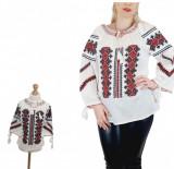 Cumpara ieftin Set ii traditionale Mama - Fiica - Toni, 2XL, 3XL, L, M, S, XL