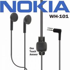 Casca stereo Nokia WH-101