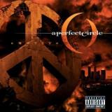 A Perfect Circle Emotive (cd)