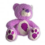 Urs , jucarie plus , Tender Toys , 25 cm