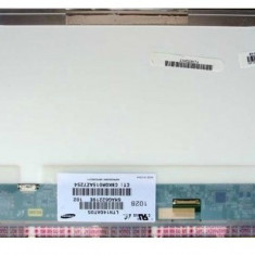 Display LED HP Elitebook 8440p/8440w HD, 1366x768, MAT