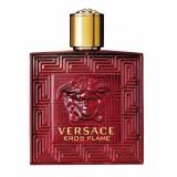 Apa de Parfum Versace, Eros Flame, Barbati, EDP, 100 ml