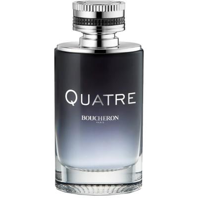 Quatre Absolu De Nuit Apa de parfum Barbati 100 ml foto
