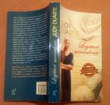 Legaturi miraculoase - Judy Duarte