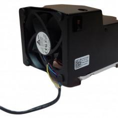Cooler Heatsink NOU Fan DELL Precision T5600 T7600 T5610 T7610 DP/N 9YYVV