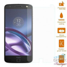 Geam Protectie Display Motorola Moto Z