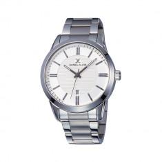 Ceas pentru barbati, Daniel Klein Premium, DK12014-1