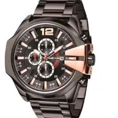 Ceas b?rb?tesc Daniel Klein Premium, DK11007-3