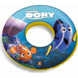 Colac de inot Finding Dory