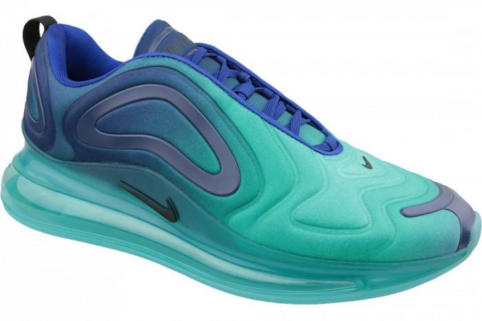 Pantofi sport Nike Air Max 720 AO2924-400 pentru Barbati
