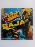 Joc PC - Baja