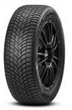 Cauciucuri pentru toate anotimpurile Pirelli Cinturato All Season SF 2 ( 205/55 R16 94V XL )