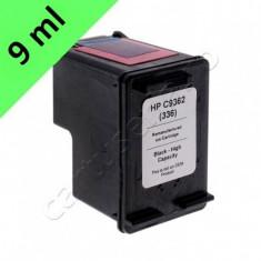 Cartus HP 336 compatibil C9362EE, Speed