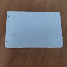 Cover Laptop Fujitsu Siemens Amilo SI 36SS