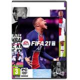 Fifa 21 Pc, Ea Sports