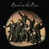 Paul McCartney Wings Band Of The Run 180g LP ltd Ed. (vinyl)