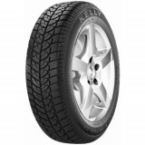Anvelope KELLY Winter ST-made by Good Year 175/65 R14 82T - Iarna