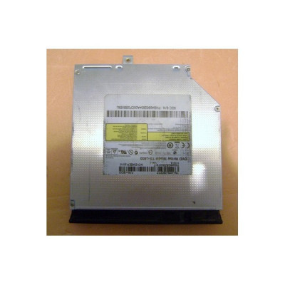 Unitate optica Laptop SATA - Samsung R540 foto