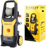 Aparat Spalat Presiune 2200 W,Stanley,440 l/h,150 bar