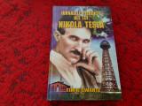 JURNALELE PIERDUTE ALE LUI NIKOLA TESLA - TIM R. SWARTZ P3
