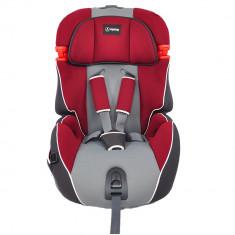 Scaun auto MyWay bordo 9-36 kg Kiwy for Your BabyKids