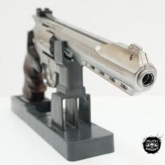 """Revolver Airsoft Magnum G733 6"""" [G&G]"""