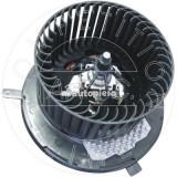 Ventilator, habitaclu SEAT TOLEDO III (5P2) (2004 - 2009) AIC 55004