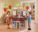 Bucatarie pentru copii - LifeStyle PartyTime