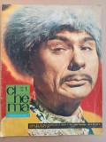 Cumpara ieftin Cinema nr. 1 / ianuarie 1964 / Neamul Soimarestilor / Colea Rautu / George Vraca