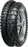Anvelopa Continental Twinduro TKC80 Dual Sport 120/90-17 64S TT Cod Produs: MX_NEW 03170180PE