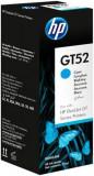 Cerneala HP M0H54AE (Cyan)