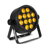 Cumpara ieftin Beamz Professional BAC306, ProPar, 12x 12W, 6IN1, RGBWA-UV, LED, DIMMER