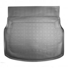 Covor portbagaj tavita Mercedes-Benz Clasa C W204 2011-2014 berlina AL-211019-2
