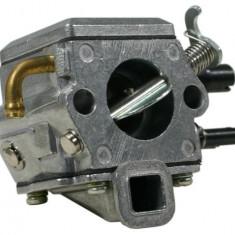 Carburator Stihl: MS 340, 360, 034, 036 - - MTO-DA0059