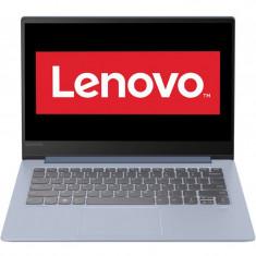 Laptop ultraportabil Lenovo IdeaPad 530S-14IKB cu procesor Intel Core i7-8550U pana la 4.00 GHz, Kaby Lake R, 14, Full HD, IPS, 8GB, 512GB SSD, NVIDIA