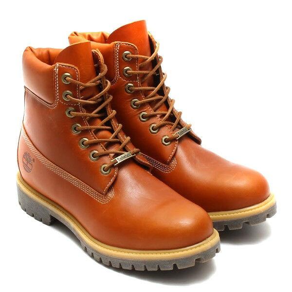 Bocanci TIMBERLAND 6 inch premium originali piele waterproof 42/43/43,5/44,5