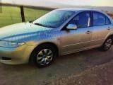 Mazda 6 stare foarte buna!