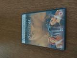 The Aviator - leonardo di Caprio - Film -  DVD