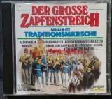 Cumpara ieftin CD - Bekannte Traditionsmärsche (Marsuri militare, fanfara)
